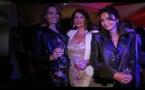 Terrazza Martini - Cannes 2011