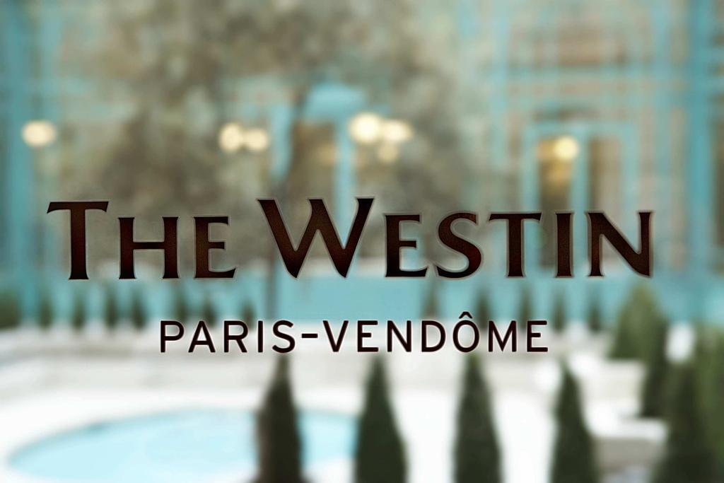 Offres d 39 emploi le westin paris vend me recrute un - Offre d emploi commis de cuisine paris ...