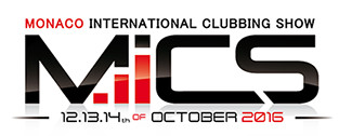 Infosbar Awards in Live from The Mics