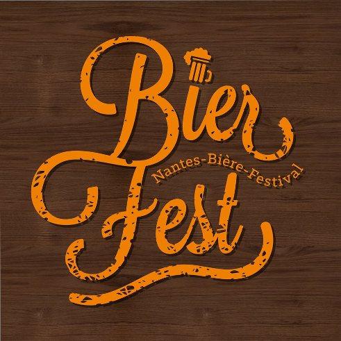 La Bier Fest débarque à Nantes