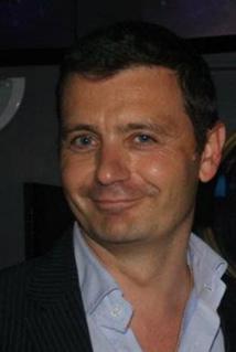 3 questions à Jean-Louis Denis (Directeur Commercial BLM HD)