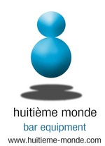 8 ème Monde partenaire de la soirée Skyboard à l'Etoile Paris