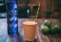 """Cocktail """"La Carioca"""""""