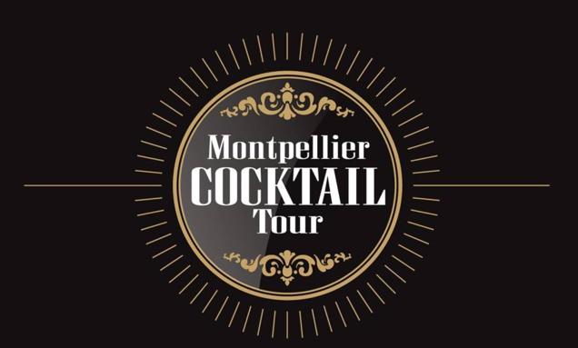 Montpellier Cocktail Tour 2017 : les cocktails du Papa Doble
