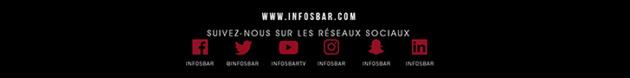Cliquez sur la bannière et rejoignez-nous sur Instagram