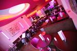 TOI bar & restaurant