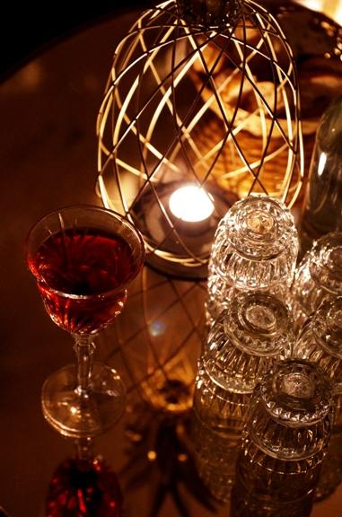 Cocktail sur-mesure // © Infosbar.com