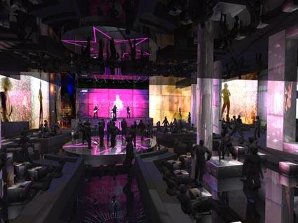 VIP Room Cannes : Jean-Roch organise le retour de Christian Audigier à Cannes le 21 mai