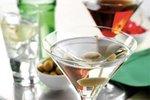 Cocktails Spirits, un observatoire exceptionnel