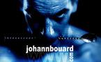 Les escapades de Johann Bouard : Planète Red bull Monaco