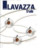 Lavazza Trade : un magazine dédié aux professionnels des cafés, hôtels et restaurants