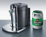 approvisionement de tubes beertender. Black Bedroom Furniture Sets. Home Design Ideas
