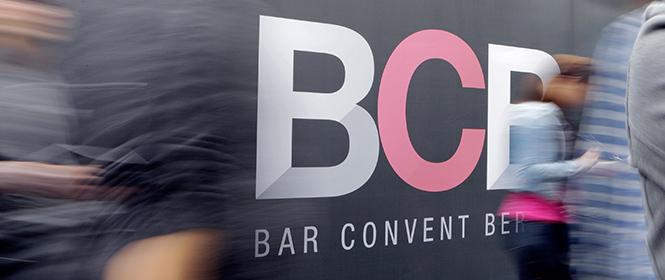© Bar Convent Berlin