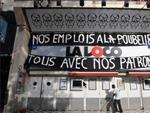Fin de la Loco (Paris)