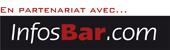 Nicolas Saint Jean avec Infosbar et Skyboard le 2 décembre