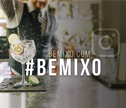 BeMixo by Rothschild France Distribution