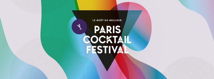Paris Cocktail Festival 2017 : le programme