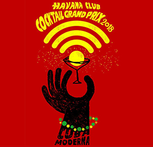 Grand Prix Havana Club 2018 : les 50 finalistes régionaux de France