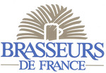 Brasseurs de France au SIA 2010 : Tout sur la nature de la bière…