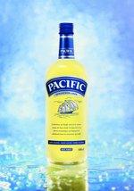 Pacific lance un nouveau packaging