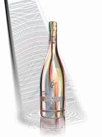 Rémy Martin :  Cognac officiel du Festival de Cannes
