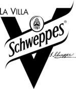 Festival de Cannes 2010 : Escale à La Villa Schweppes