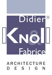 Fabrice Knoll - Designer du Bar Lounge d'EquipHotel 2010