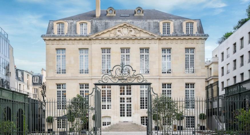 L'Atelier 1664 : brasserie éphémère à Paris