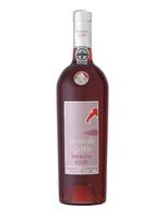 Terras do Grifo se décline en porto rosé le dernier chic fruité et léger !