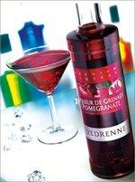 Vedrenne change de packaging et enrichit sa gamme de 8 nouvelles saveurs.