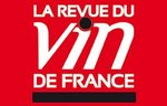 Save the date : la 1ère édition du salon de La Revue du vin de France en Belgique les 6 et 7 novembre 2010