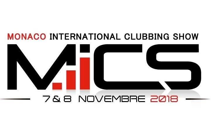 MICS 2018 à Monaco