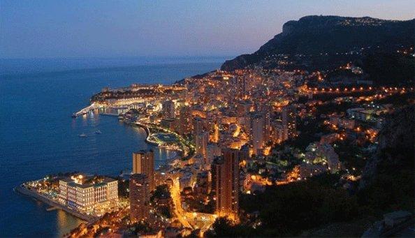 Bacardi sera au rendez-vous du MICS Monaco