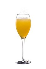 Fiche recette cocktail : le Bellini