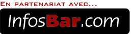 Le Bar Lounge Equiphotel 2010 sera parrainé par Jacques et Laurent Pourcel