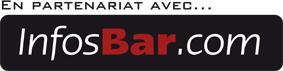 Lancement de ClubbingJobs.com, premier portail web d'offres d'emplois de la nuit
