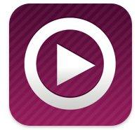 Indispensable : L'App Restovisio disponible