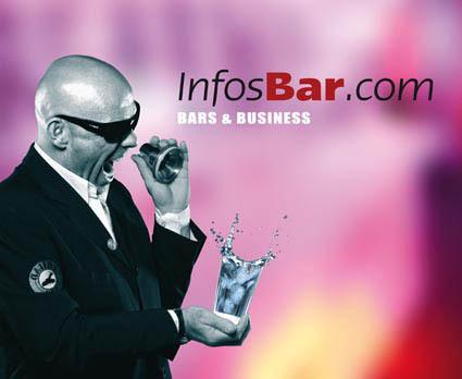 L'information professionnelle continue sur Infosbarpro