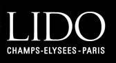 Trophées de la nuit au Lido : les résultats