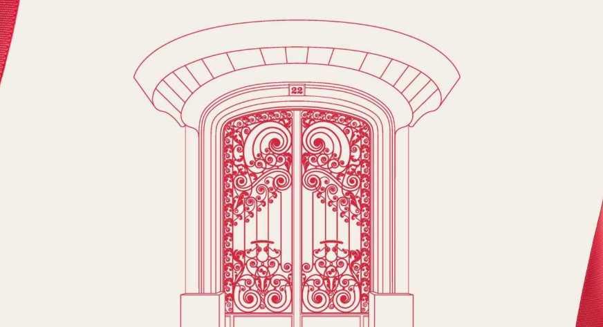 La Grande Maison de Grand Marnier ouvre ses portes à Paris