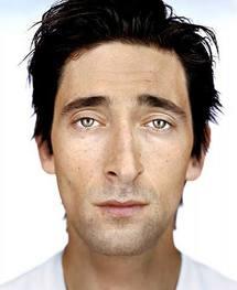 Adrien Brody dans une publicité pour Stella Artois