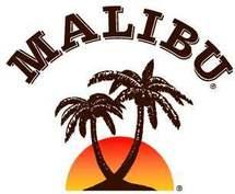 Malibu lance des cocktails prêts à boire en poche