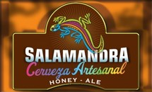 Salamandra, la bière mexicaine destinée aux homosexuels