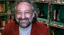 Bob Assolen, Directeur de la fête du 3.14 Hotel