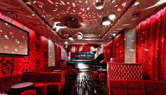 "Bon plan ""Week-end Fever"" au 3.14 hotel (Cannes)"