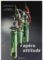Apéro Attitude