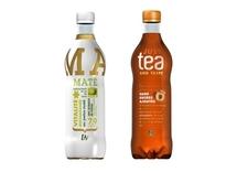 Liv Natur et sa gamme de boisson 100% Stevia