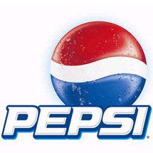 Pepsi Co perd une place