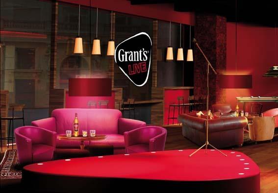 Les nouveaux after work du Grant's Live à partir du 19 avril