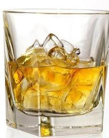 Les exportations de scotch whisky en hausse en 2010